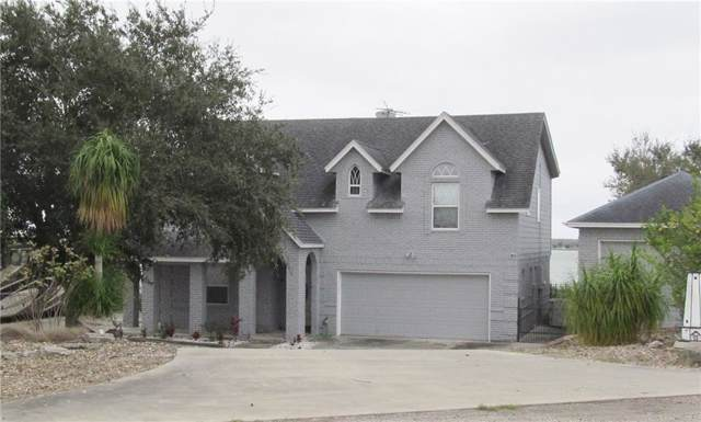 1033 Cr 3651, Sandia, TX 78383 (MLS #354979) :: Desi Laurel Real Estate Group