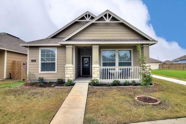 7226 Vanessa Dr, Corpus Christi, TX 78414 (MLS #355052) :: Desi Laurel Real Estate Group