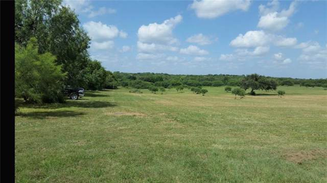 00 Fm 70, Sandia, TX 78383 (MLS #355078) :: Desi Laurel Real Estate Group
