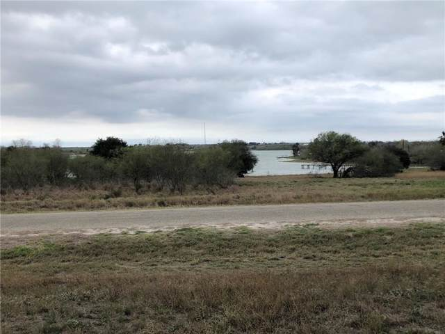 226 Pakuna Vii, Sandia, TX 78383 (MLS #355102) :: Desi Laurel Real Estate Group
