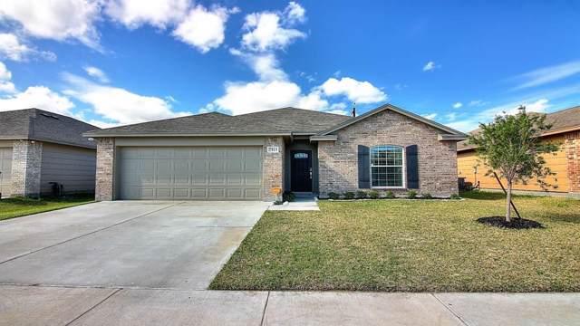 7513 Killebrew Dr, Corpus Christi, TX 78414 (MLS #355119) :: Desi Laurel Real Estate Group