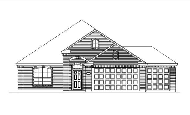 Portland, TX 78374 :: Desi Laurel Real Estate Group