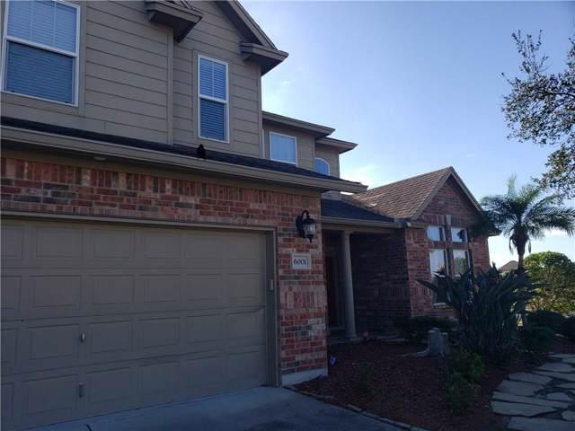 6001 Saint Denis St, Corpus Christi, TX 78414 (MLS #355199) :: Desi Laurel Real Estate Group