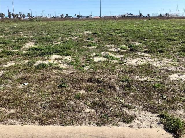 15310 Cruiser St, Corpus Christi, TX 78418 (MLS #355235) :: Desi Laurel Real Estate Group