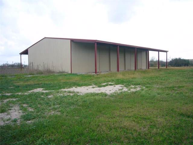 404 S Duval Street, Alice, TX 78332 (MLS #355237) :: RE/MAX Elite Corpus Christi