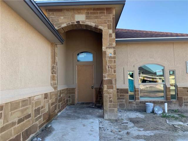 3925 Pennine Way, Corpus Christi, TX 78414 (MLS #355323) :: Desi Laurel Real Estate Group
