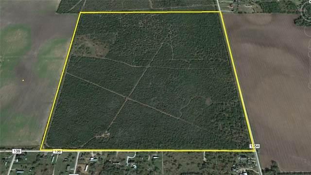 Alice, TX 78332 :: South Coast Real Estate, LLC