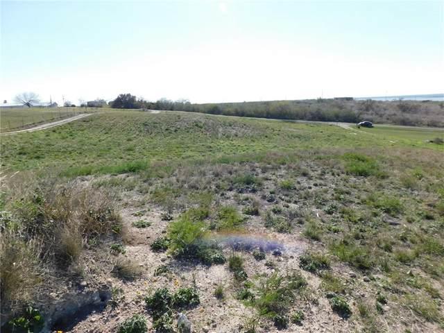 96 County Road 390, Mathis, TX 78368 (MLS #357148) :: Desi Laurel Real Estate Group