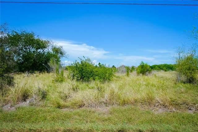 6802 Sandra Lane, Corpus Christi, TX 78414 (MLS #357286) :: Desi Laurel Real Estate Group