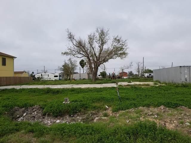108 Ling Road, Rockport, TX 78382 (MLS #358018) :: Desi Laurel Real Estate Group