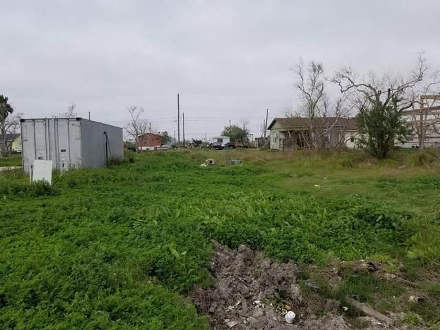 108-112 Ling Road, Rockport, TX 78382 (MLS #358021) :: Desi Laurel Real Estate Group