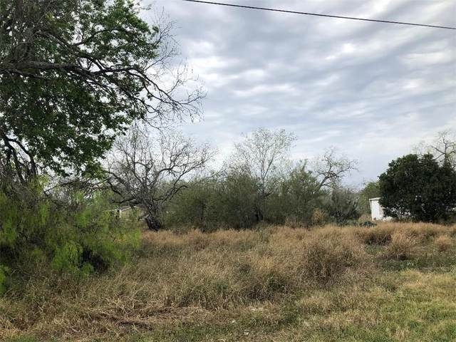 Mathis, TX 78368 :: Desi Laurel Real Estate Group