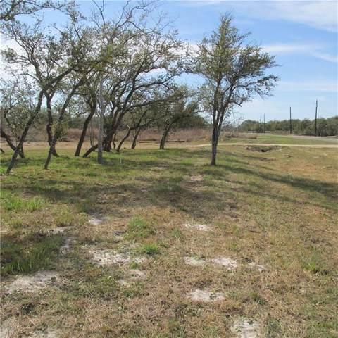 Rockport, TX 78382 :: Desi Laurel Real Estate Group