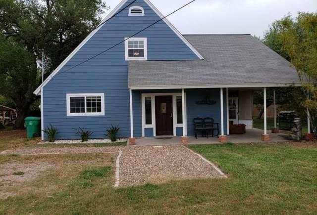 1830 Fm 2725, Ingleside, TX 78362 (MLS #359141) :: Desi Laurel Real Estate Group