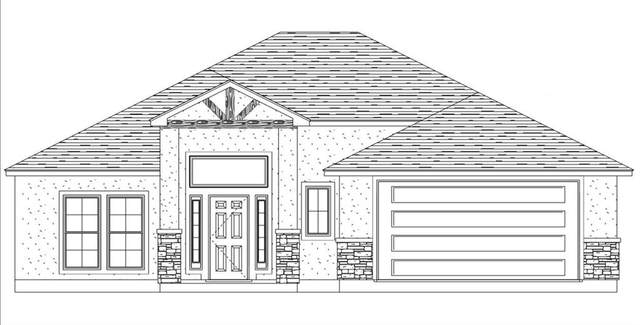 7925 Iron Man Drive, Corpus Christi, TX 78414 (MLS #359267) :: Desi Laurel Real Estate Group