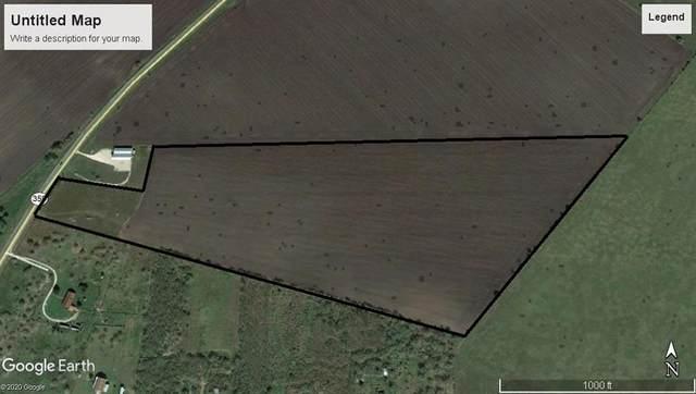 0 Hwy 359, Mathis, TX 78368 (MLS #359431) :: Desi Laurel Real Estate Group