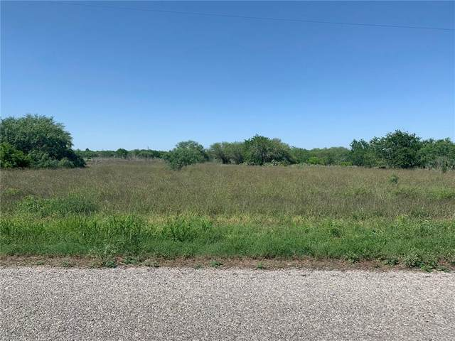 0000 County Road 48, Robstown, TX 78380 (MLS #360875) :: South Coast Real Estate, LLC