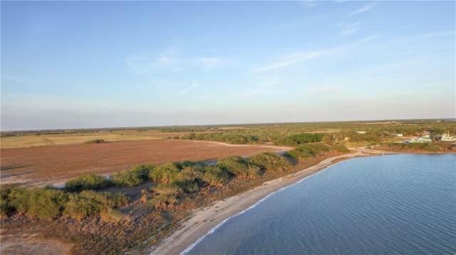 Riviera, TX 78739 :: Desi Laurel Real Estate Group