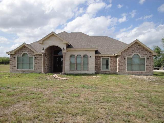 1571 W Fm 2044, Alice, TX 78332 (MLS #362462) :: Desi Laurel Real Estate Group