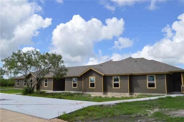 Robstown, TX 78380 :: RE/MAX Elite Corpus Christi