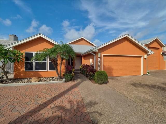 13553 Ducat Court, Corpus Christi, TX 78418 (MLS #364159) :: South Coast Real Estate, LLC
