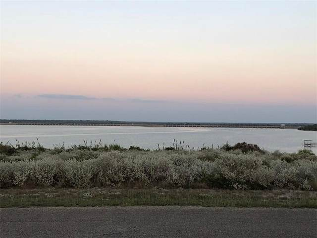 017 County Road 3651 I, Sandia, TX 78383 (MLS #364255) :: RE/MAX Elite | The KB Team