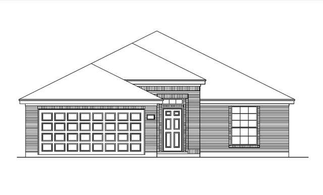 Corpus Christi, TX 78410 :: Desi Laurel Real Estate Group