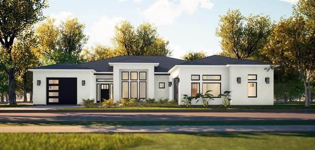 452 Catalina Place, Corpus Christi, TX 78411 (MLS #366141) :: RE/MAX Elite Corpus Christi