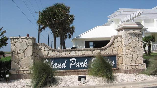 Port Aransas, TX 78373 :: Desi Laurel Real Estate Group