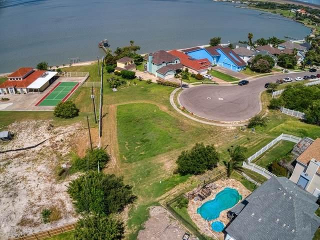1317 Bayview, Portland, TX 78374 (MLS #366457) :: South Coast Real Estate, LLC