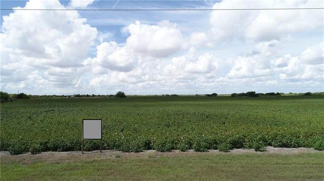 Corpus Christi, TX 78409 :: KM Premier Real Estate