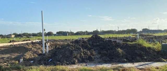 6718 Paddington Drive, Corpus Christi, TX 78414 (MLS #366908) :: Desi Laurel Real Estate Group