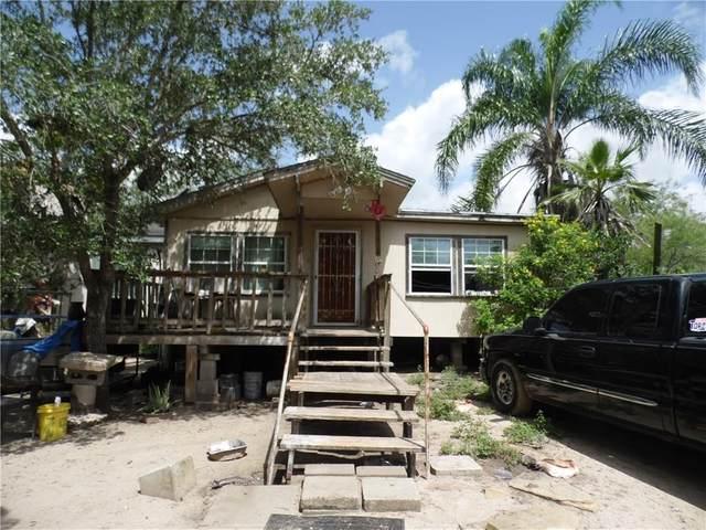 3322 Fm 70, Sandia, TX 78383 (MLS #366938) :: Desi Laurel Real Estate Group