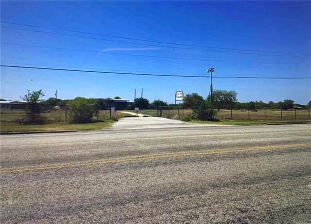 2457 Highway 59 E, Beeville, TX 78102 (MLS #367102) :: Desi Laurel Real Estate Group