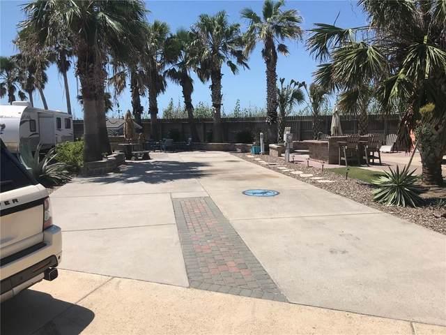 Port Aransas, TX 78373 :: South Coast Real Estate, LLC