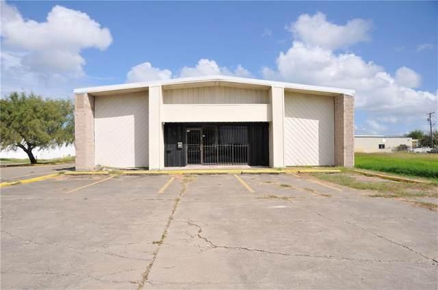 Corpus Christi, TX 78405 :: RE/MAX Elite Corpus Christi