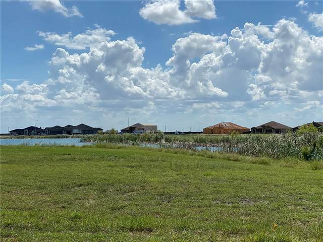 Corpus Christi, TX 78415 :: South Coast Real Estate, LLC