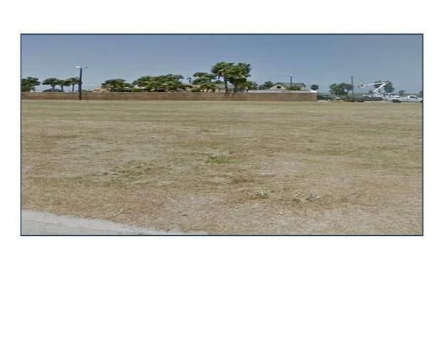 14022 Ambrosia Street, Corpus Christi, TX 78418 (MLS #370532) :: RE/MAX Elite Corpus Christi