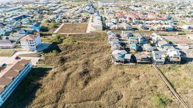 Port Aransas, TX 78373 :: RE/MAX Elite Corpus Christi