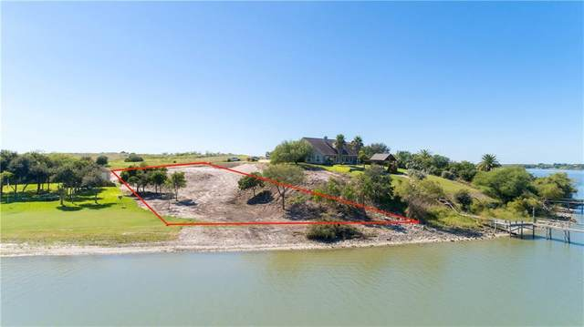 011 County Road 3651, Sandia, TX 78383 (MLS #371778) :: KM Premier Real Estate