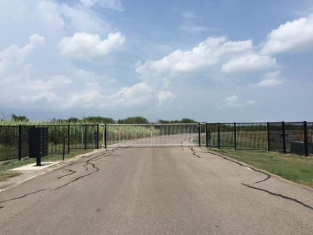 6701 Wesley Way, Corpus Christi, TX 78415 (MLS #371918) :: South Coast Real Estate, LLC