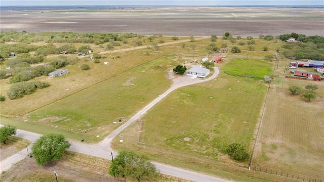6730 La Paloma Drive, Bishop, TX 78343 (MLS #372011) :: South Coast Real Estate, LLC