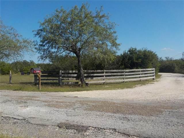 Sandia, TX 78383 :: KM Premier Real Estate