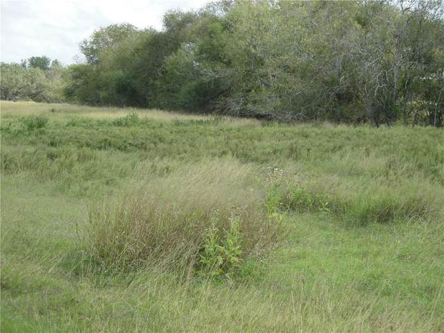 TBD Freeman Circle, Dinero, TX 78022 (MLS #373286) :: RE/MAX Elite | The KB Team
