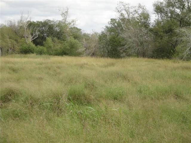 TBD Vogelsang Lane, Dinero, TX 78022 (MLS #373288) :: South Coast Real Estate, LLC