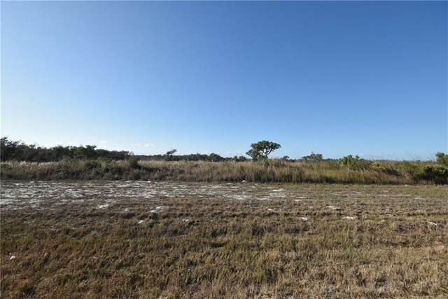 1950 S Highway 35, Aransas Pass, TX 78336 (MLS #373644) :: South Coast Real Estate, LLC