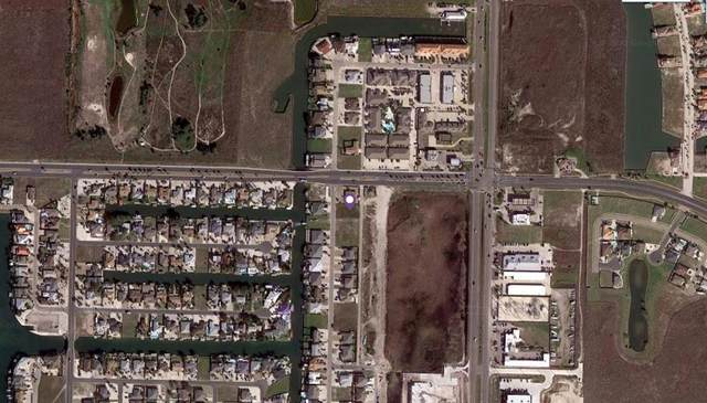 Corpus Christi, TX 78418 :: RE/MAX Elite Corpus Christi