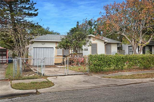 3713 Bertram, Corpus Christi, TX 78416 (MLS #375662) :: South Coast Real Estate, LLC