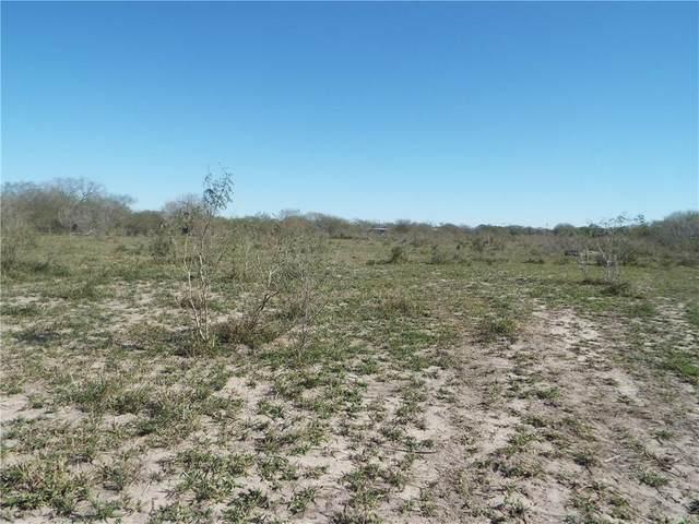 0 County Road 465, Alice, TX 78332 (MLS #375967) :: South Coast Real Estate, LLC