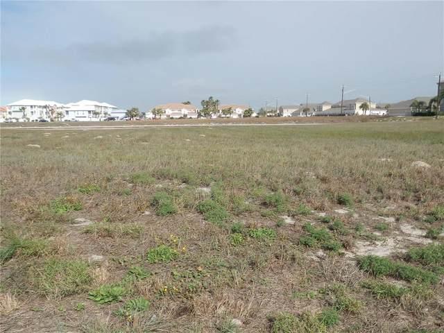 14762 Running Light Drive, Corpus Christi, TX 78418 (MLS #376197) :: South Coast Real Estate, LLC